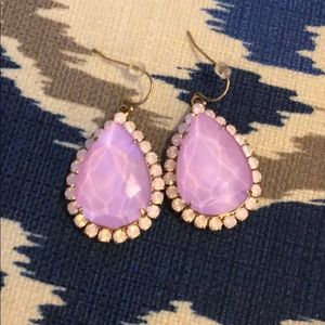 Loren Hope Krista Earrings